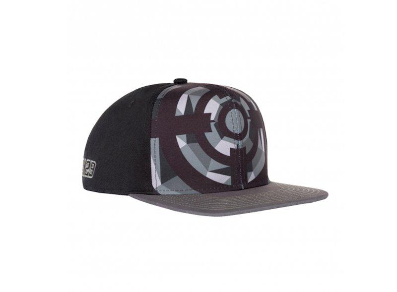 Cappellino Iannone Target