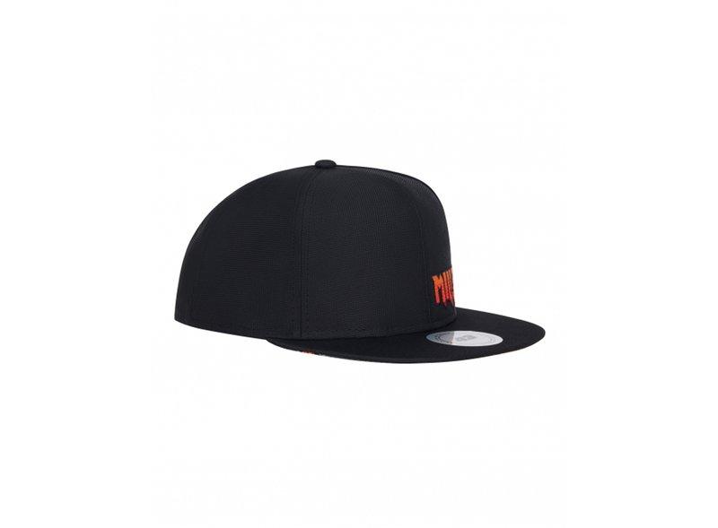 Cappellino Miller 43
