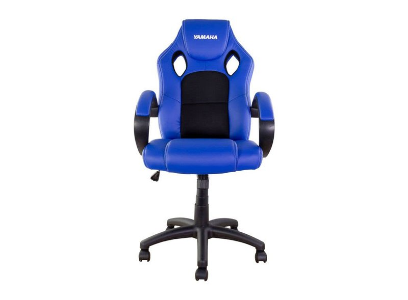 Team Yamaha Chair
