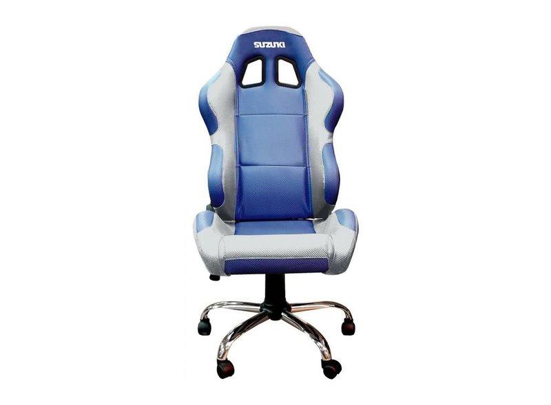 Team Suzuki Paddock Chair