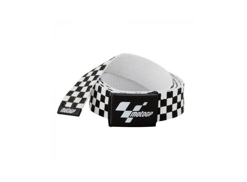 Cinturón MotoGP™