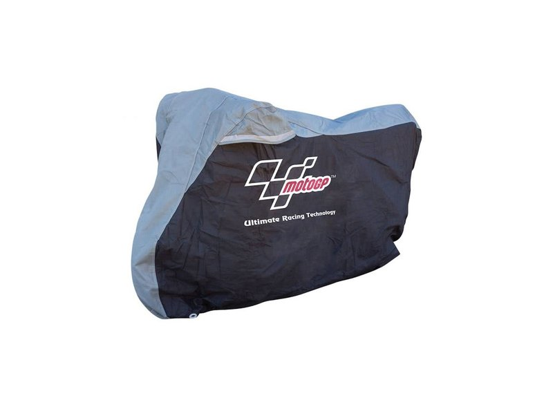MotoGP™ Bike Cover - up to 700 - 1000 cc