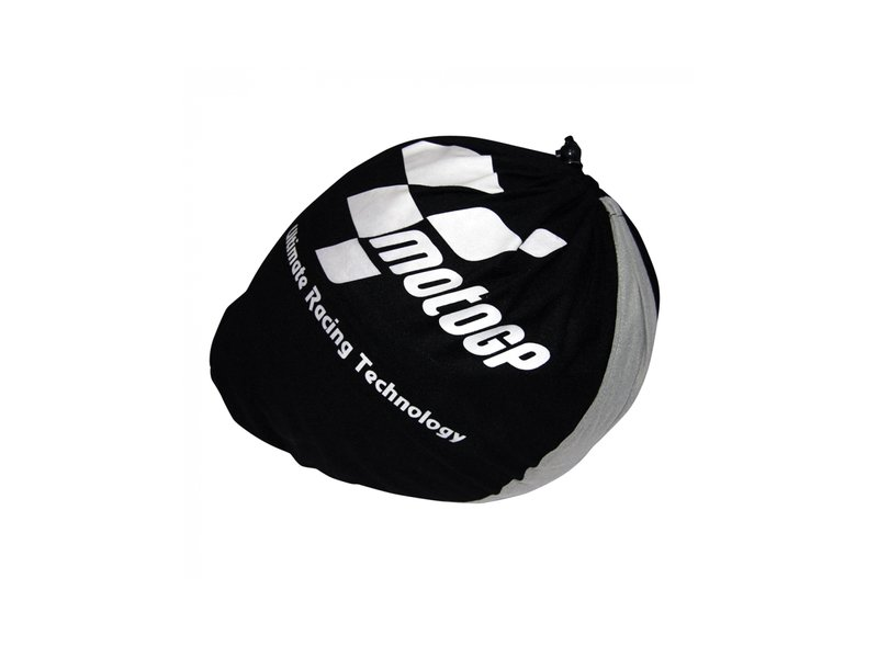 MotoGP™ helmet bag