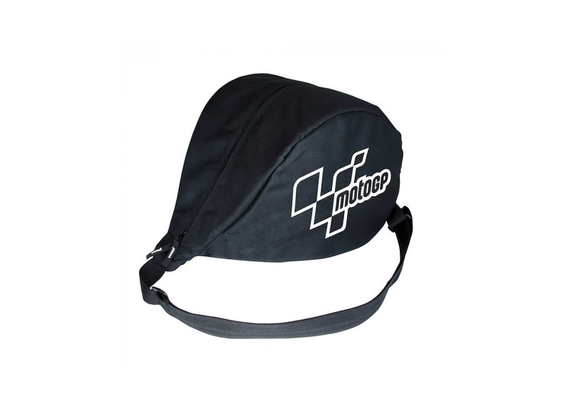 MotoGP™ helmet bag Messenger