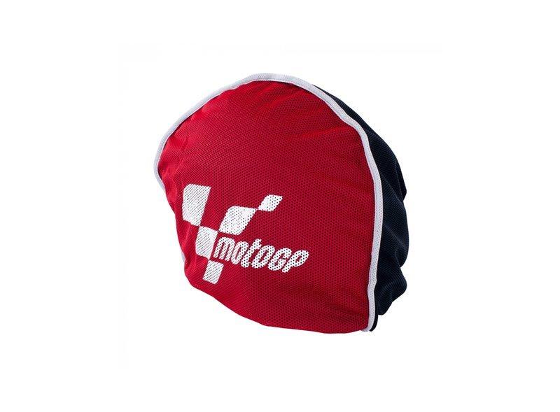 Sac pour casque Aero MotoGP™