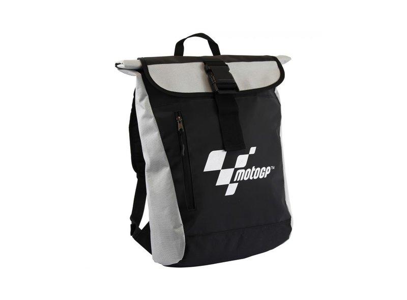 Zaino Roll Top MotoGP™ - Black