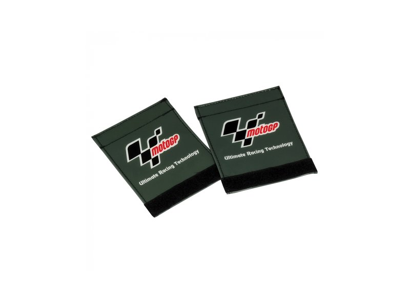 MotoGP™ Grip Sleeves Pair