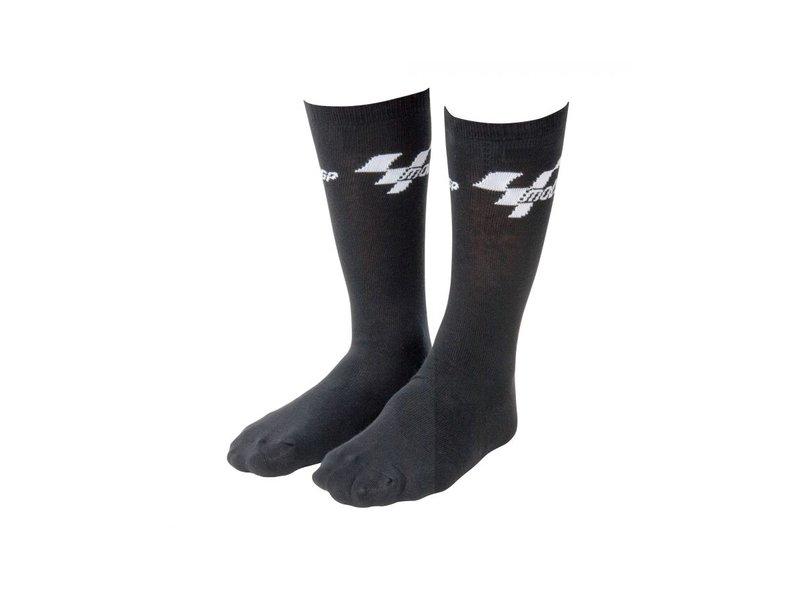 Calcetines MotoGP™