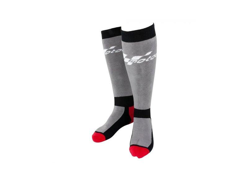Calze da gara MotoGP™ - Grey