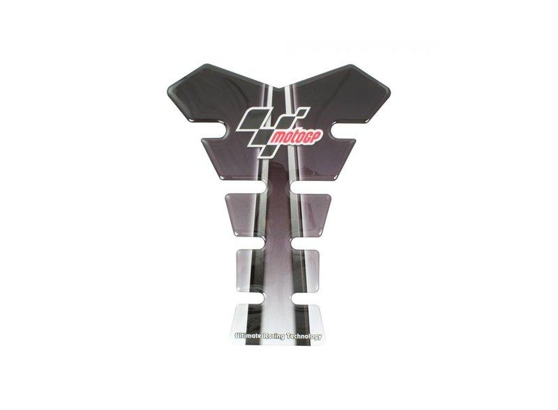 Couverture de réservoir MotoGP™ Noir - Black