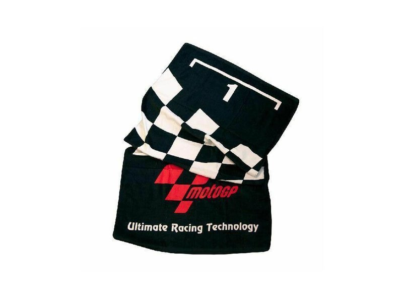 MotoGP™ Beach towel