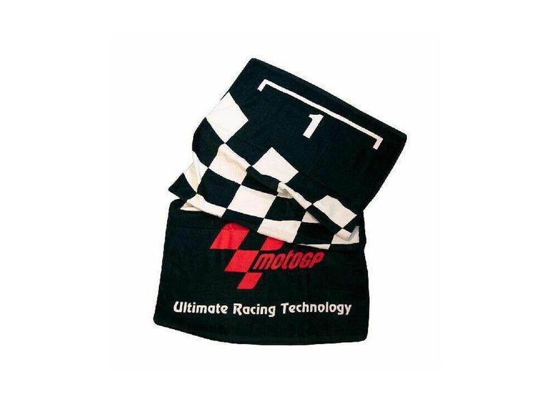 MotoGP™ Beach towel
