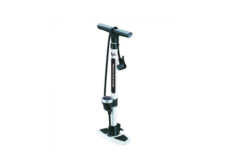 MotoGP™ Track Pump