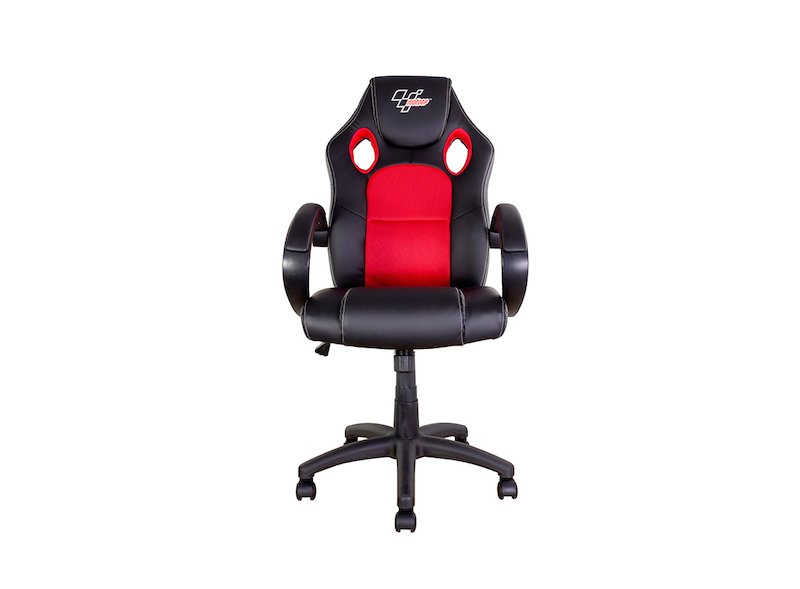 Rider MotoGP™ Chair