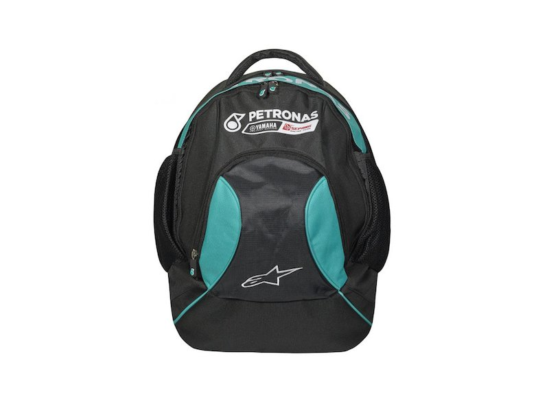 Yamaha Petronas Backpack