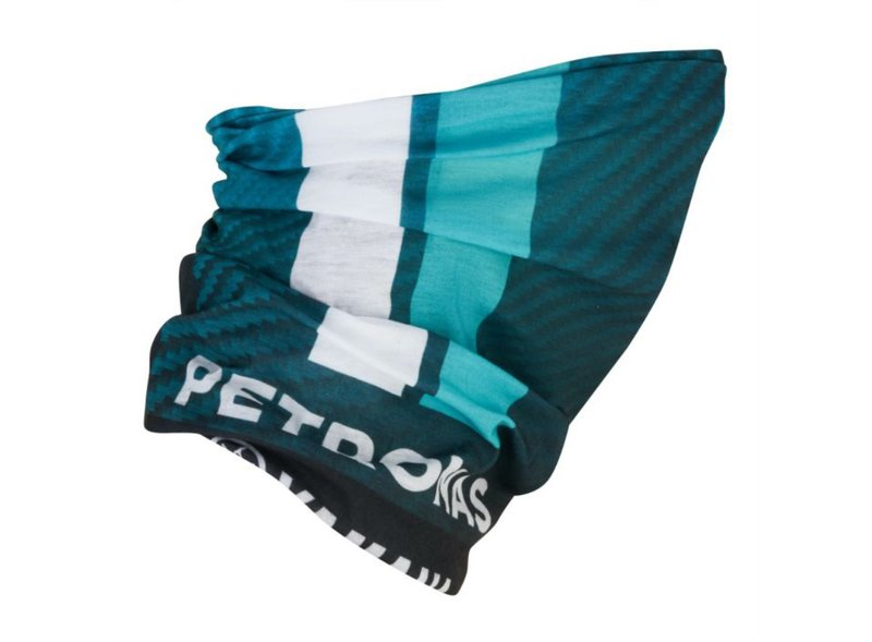 Yamaha Petronas Neck Tube