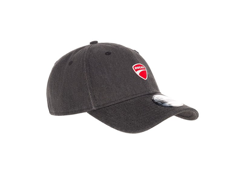 Ducati New Era Cap