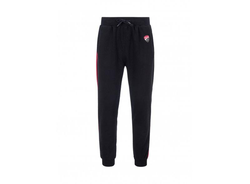 Pantalones Ducati Corse - Black