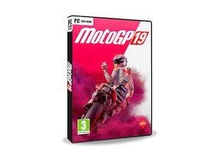 install game com download motogp 15 key