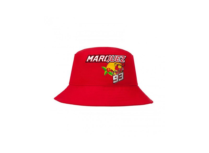 Cappellino Marc Marquez Bambino