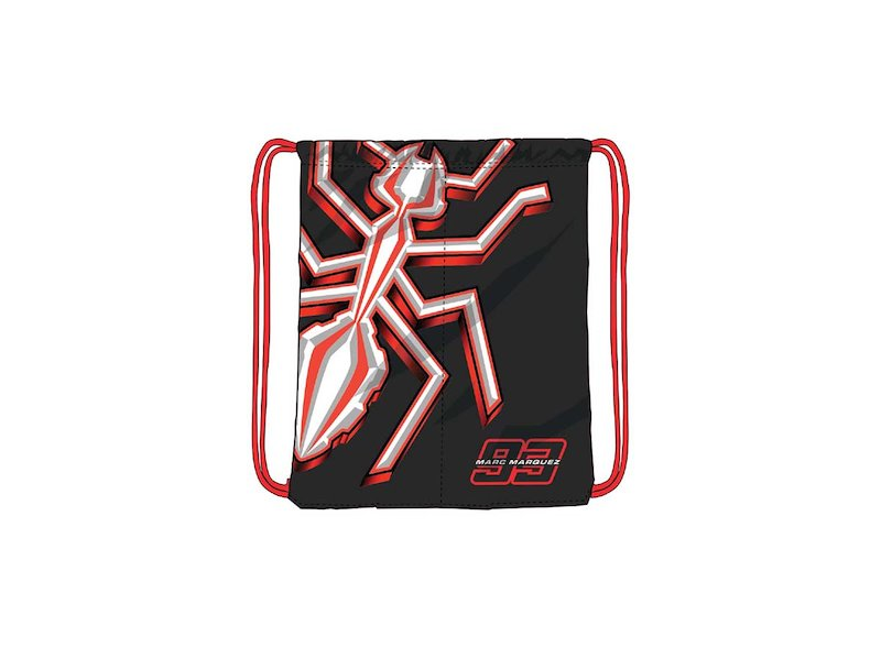 Gym Backpack MM93