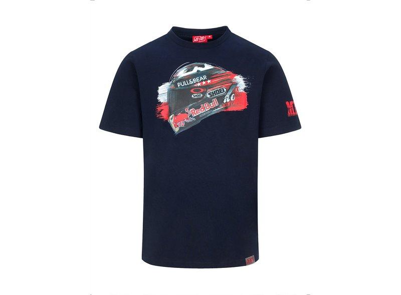 T-shirt Marc Marquez Austin Limited Edition