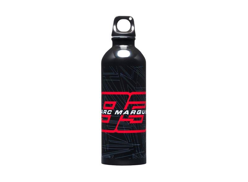 Botella Marc Marquez 93