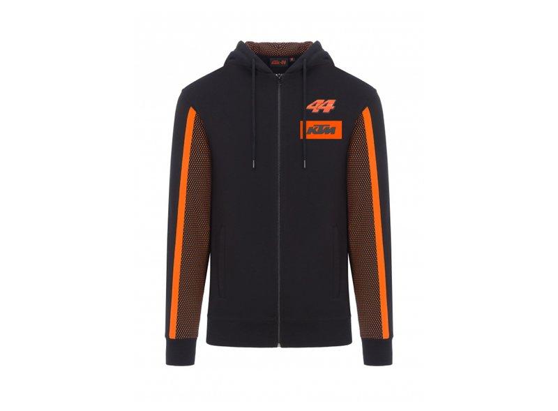 Sweatshirt Espargaro KTM Dual