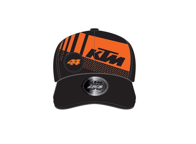 Baseball Cap KTM Pol Espargaro