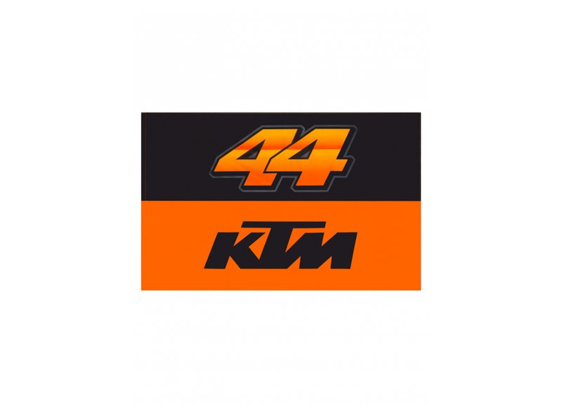 Flag Espargaro KTM