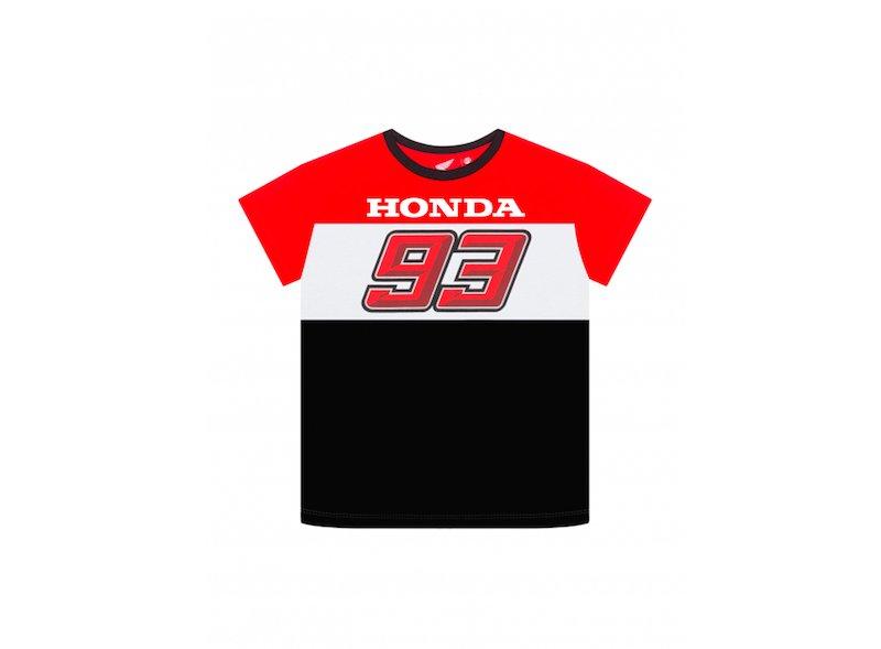Red Clothing & Accessories Men's Clothing Brave Vr46 Kevin Schwantz 34 Motogp Mens Top