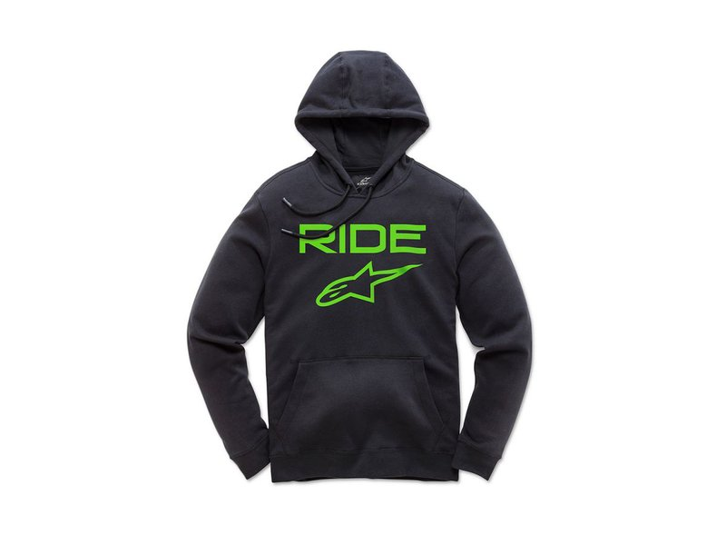 Sudadera Alpinestars Ride