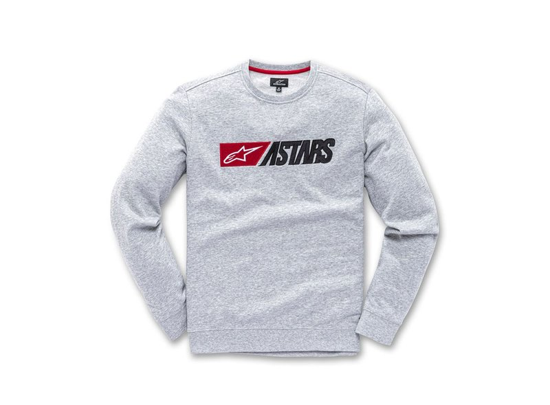 Sweat Alpinestars Astars