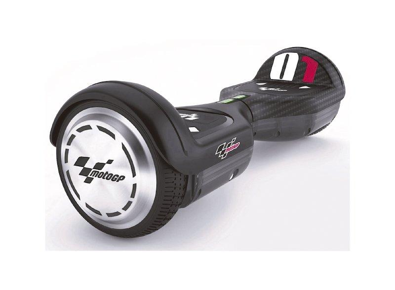 Oxboard Hoverboard  MotoGP™