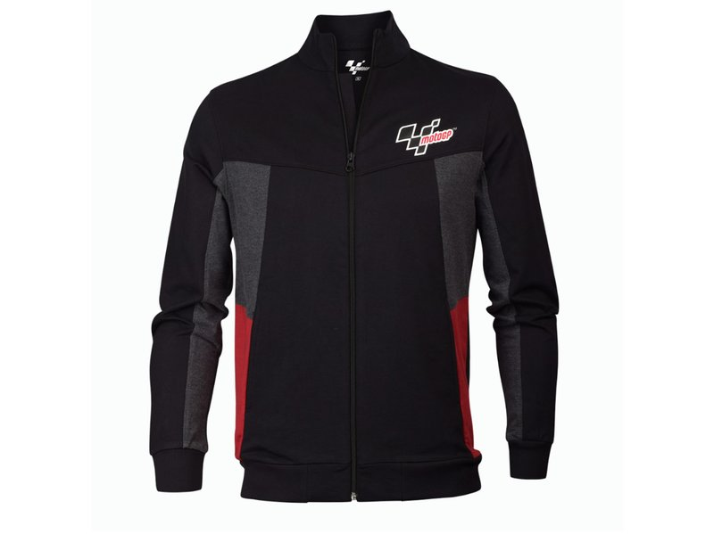 Chaqueta MotoGP™