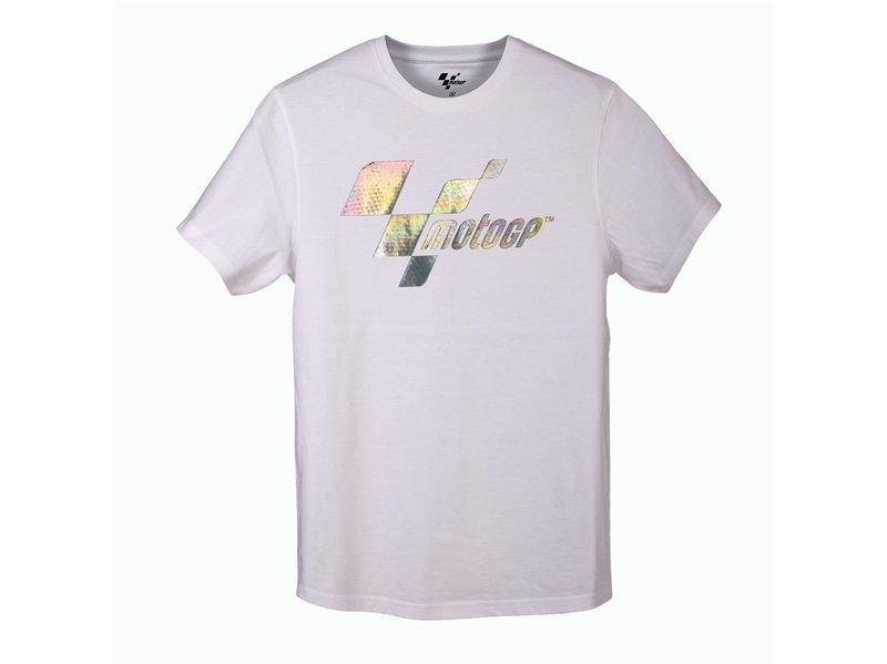 Camiseta MotoGP™ Silver