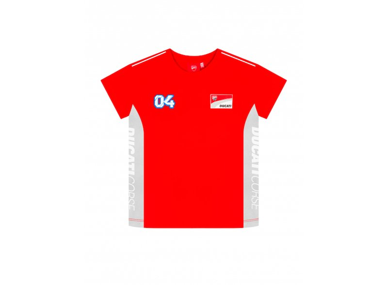 Dovi Ducati KId t-shirt