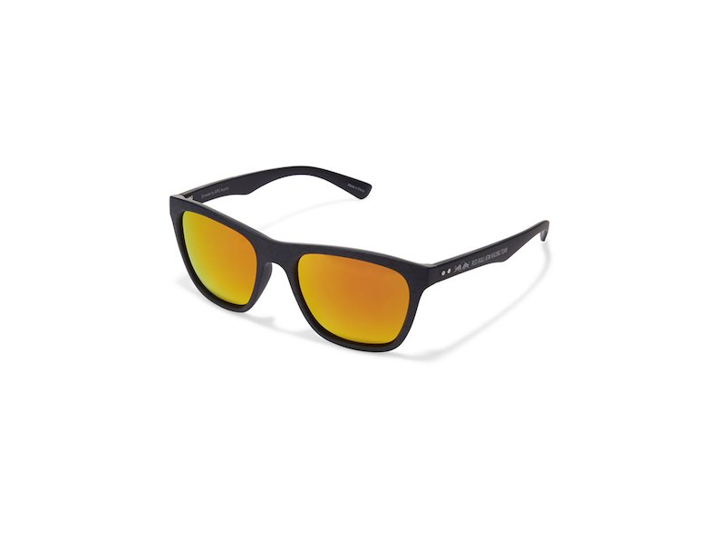 Red Bull KTM Sunglasses - Blue