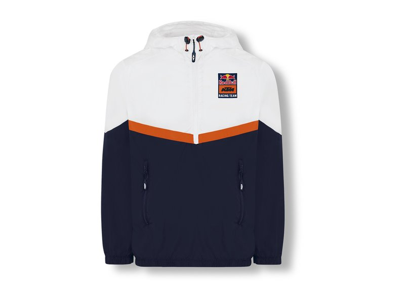 Red Bull KTM Windbreaker