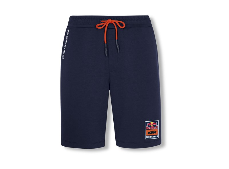 Shorts Fletch Red Bull KTM