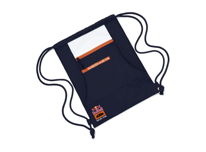 Sac à dos de gymnastique Red Bull KTM