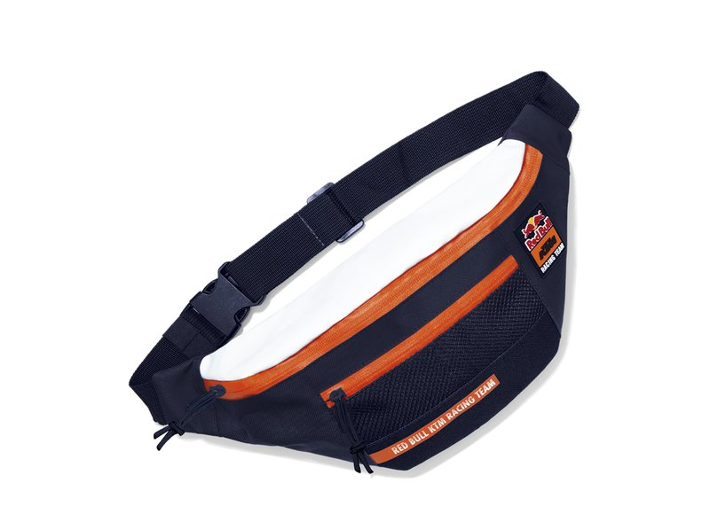 Red Bull KTM Fletch Bum Bag