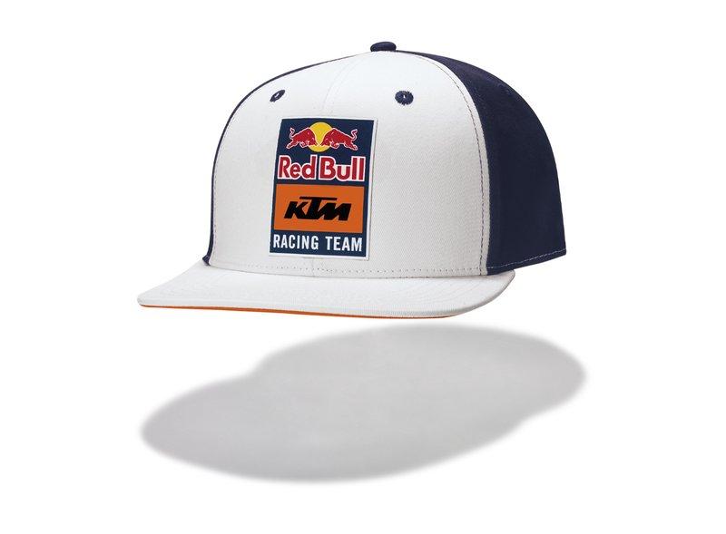 KTM Essential Snapback Cap