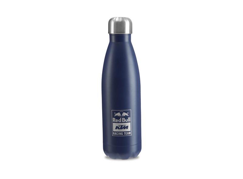 Botella de agua Red Bull KTM