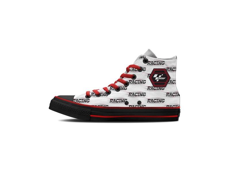 Alpinestar MotoGP™ Sneakers