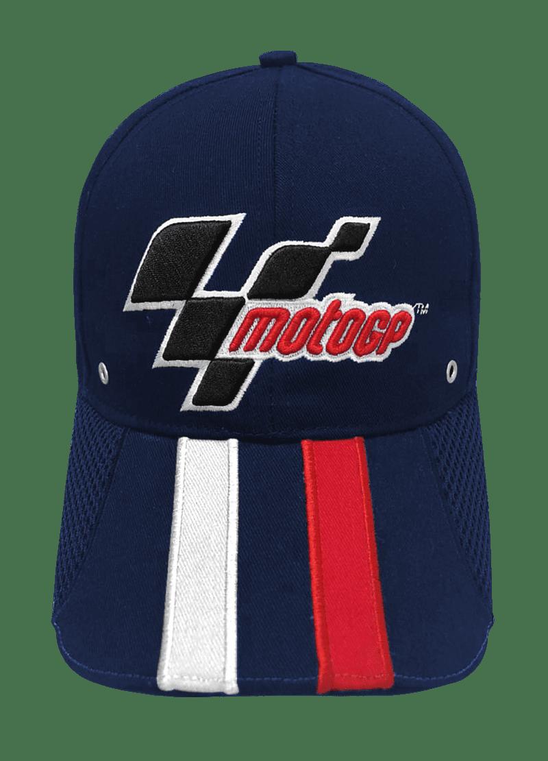 MotoGP™ Navy Cap - Multicolor