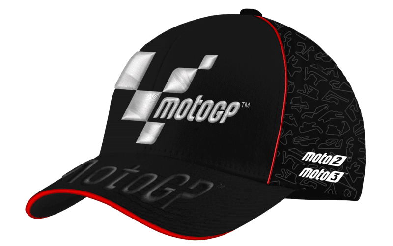 MotoGP™ Red Cap