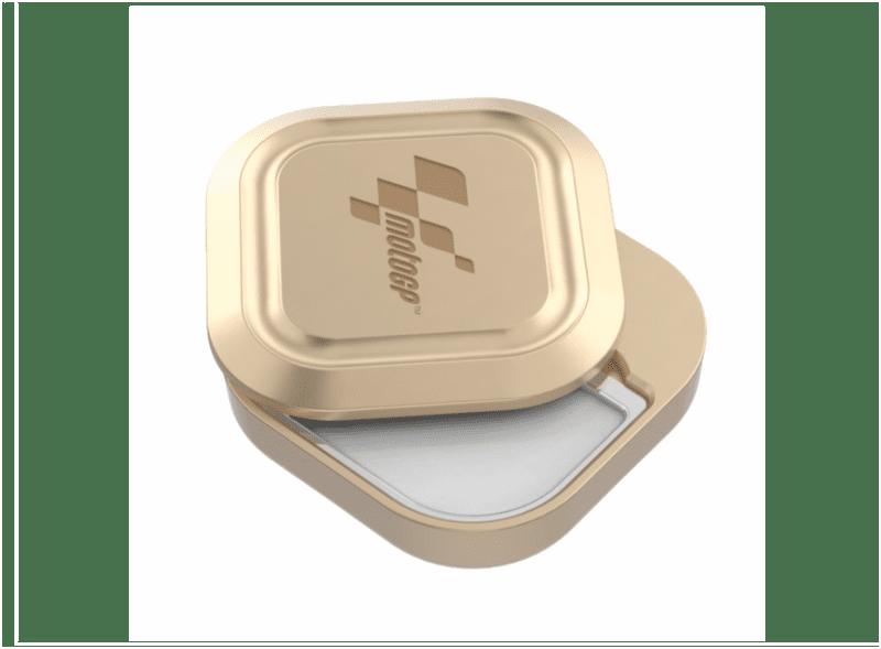 Perfume Premium MotoGP™ Women Gold Pack