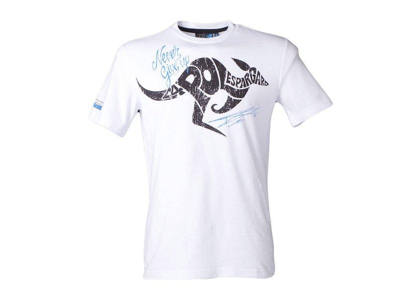 T-shirt Pol Espargaro
