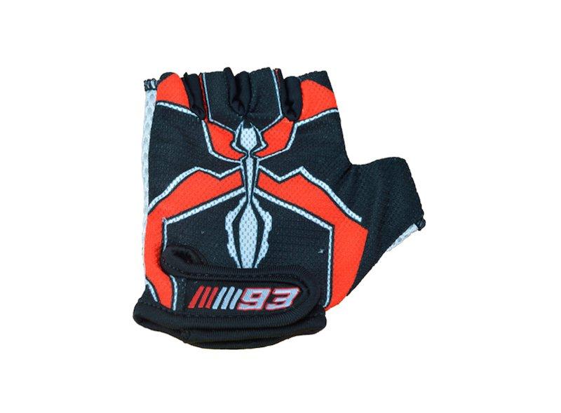 Marc Marquez Gloves Kid